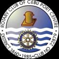 RCCPC