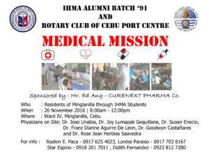 Medical Mission copy 2